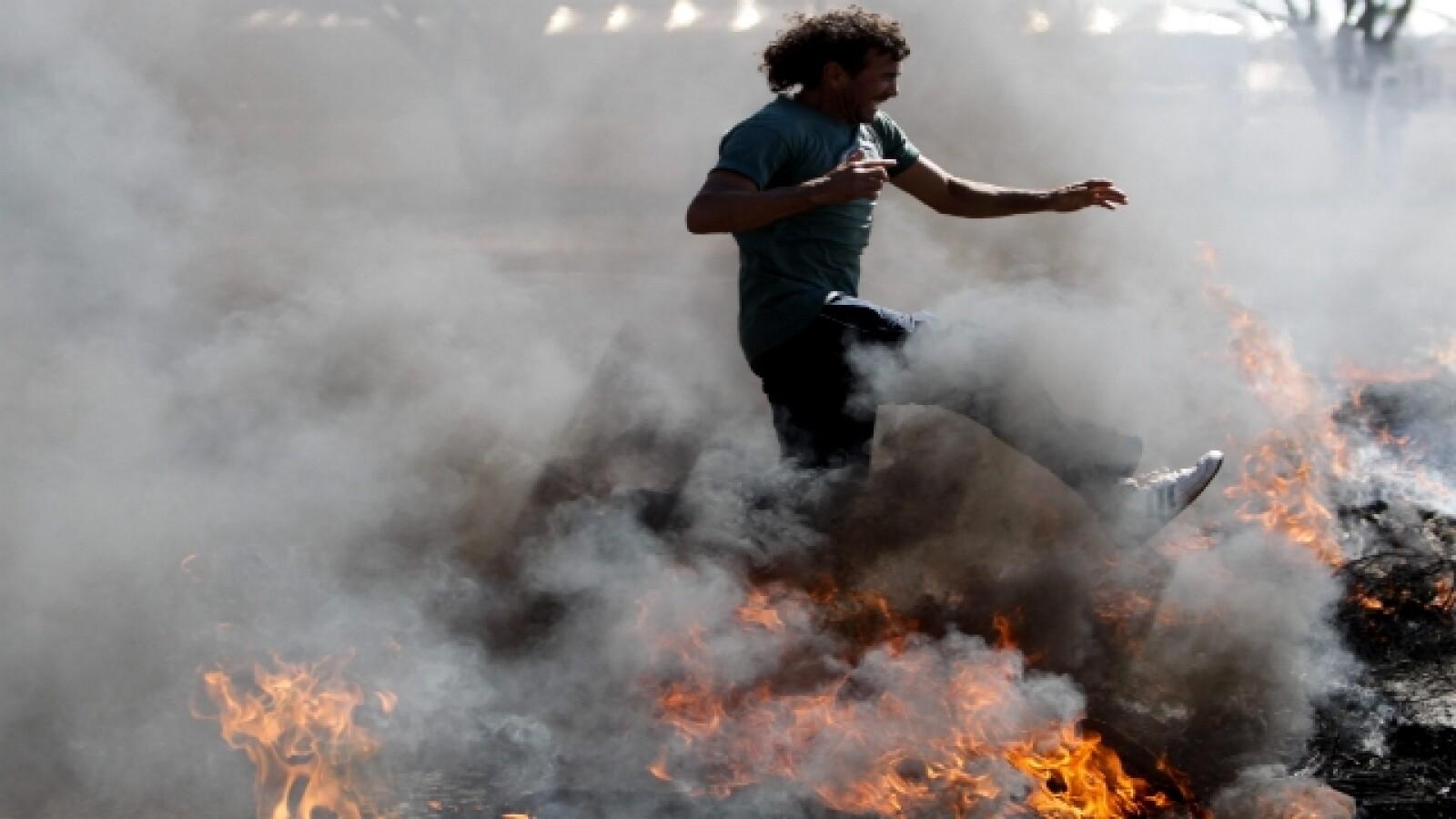 manifestaciones brasil2