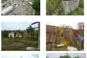 Dos Bocas Graf4