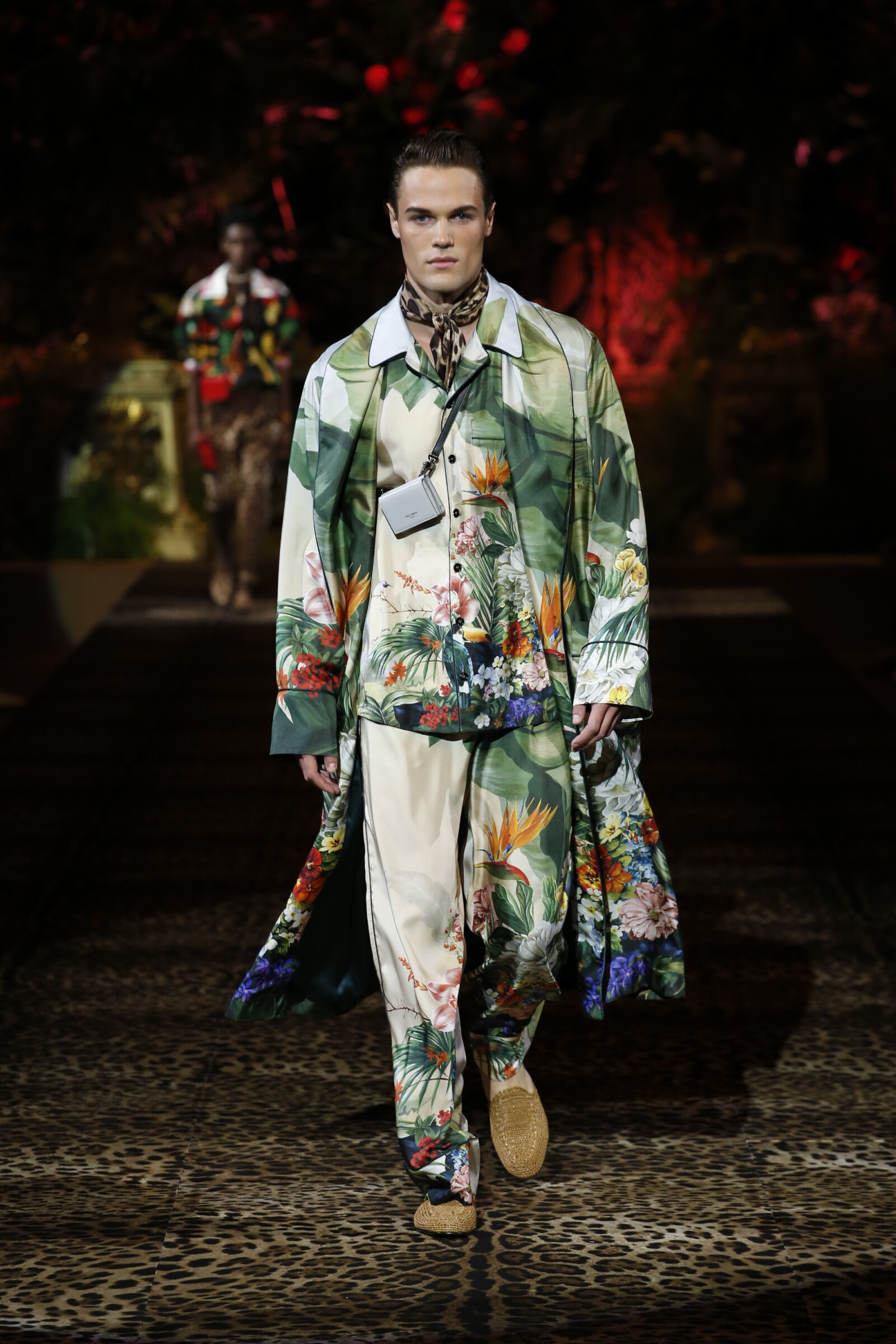 Dolce&Gabbana Men's Fashion Show Spring-Summer 2020 (26).jpg