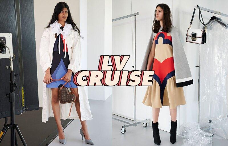 louis-vuitton-cruise-2021'2