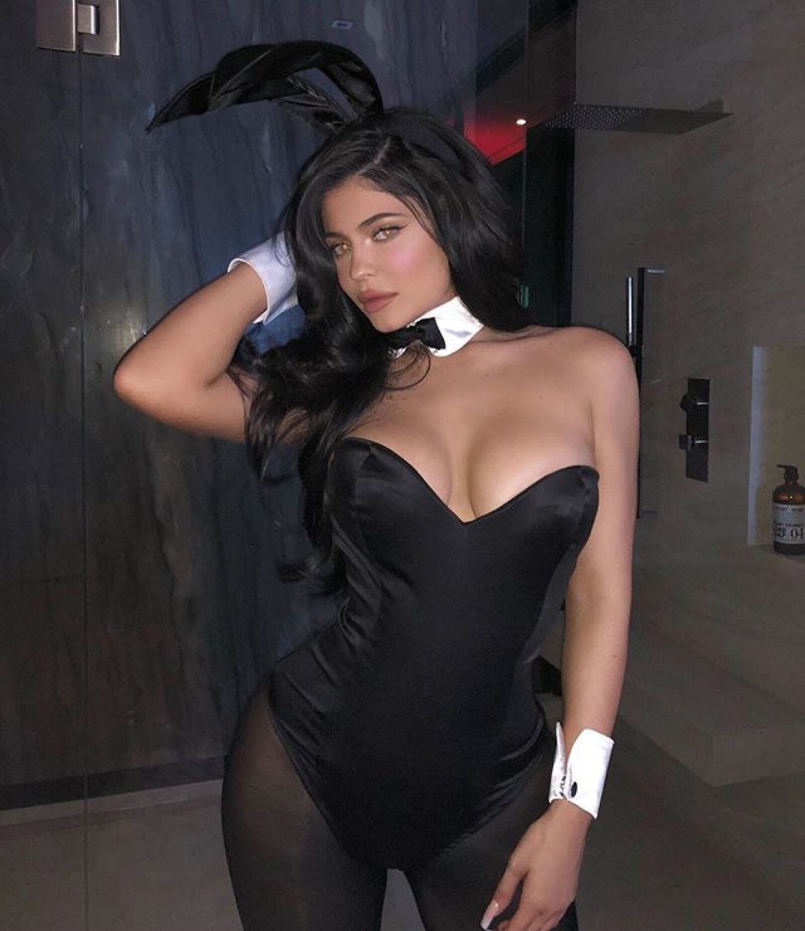 Kylie-jenner-conejita.jpg