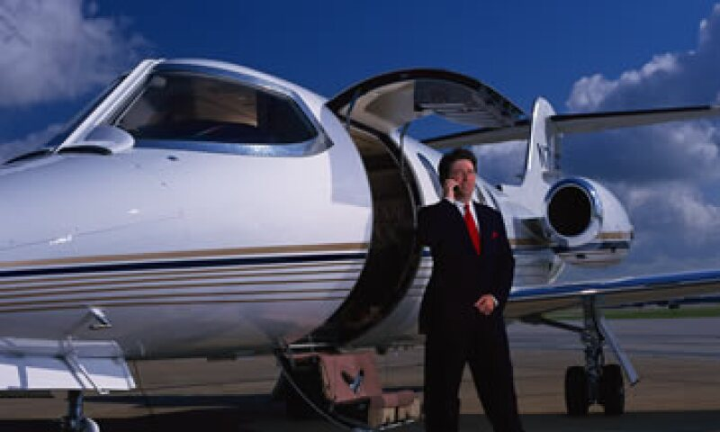 La iniciativa va en contra de las bonificaciones a los ejecutivos cuando entran en alguna empresa o cuando anuncian su salida. (Foto: AP)