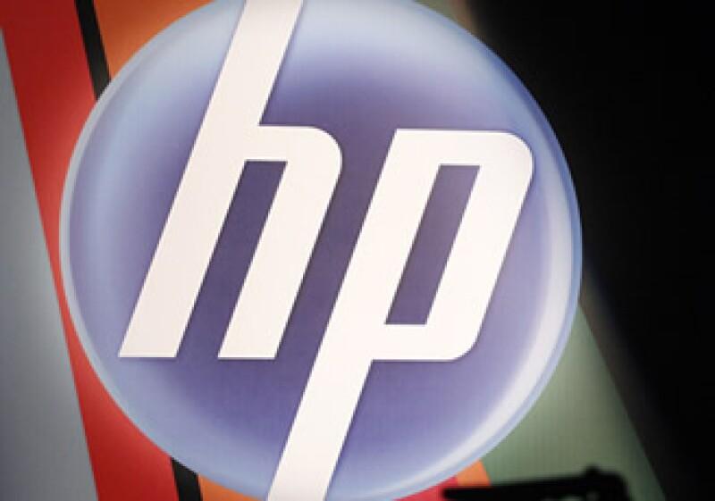 HP se ha involucrado en escándalos, como cuando pagó a un grupo de investigadores para que espiara a periodistas y miembros del consejo. (Foto: AP)