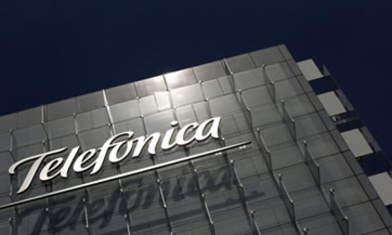 Una fuente de la agencia antimonopolio de Argentina dijo que investigará el acuerdo con el objetivo de garantizar condiciones adecuadas de competencia. (Foto: Reuters)