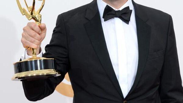 Mejor Actor de Reparto de Comedia: Tony Hale por `Veep´