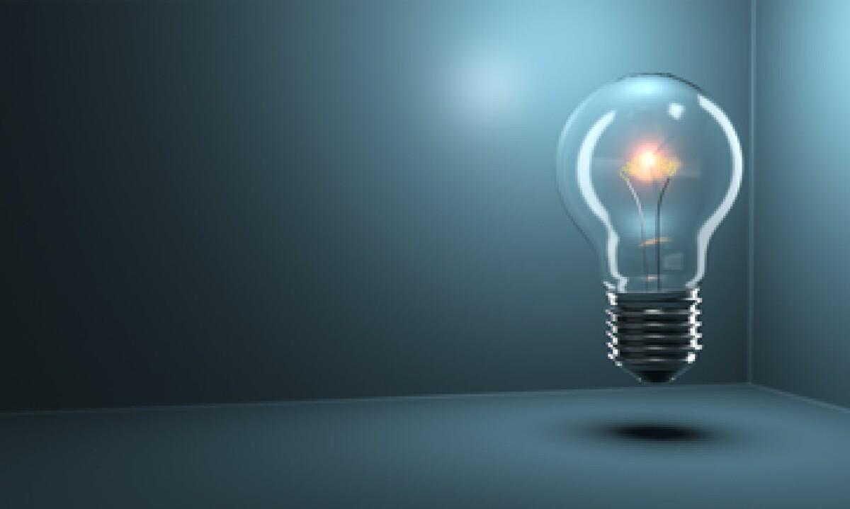 Orina, ¿la energía del futuro?