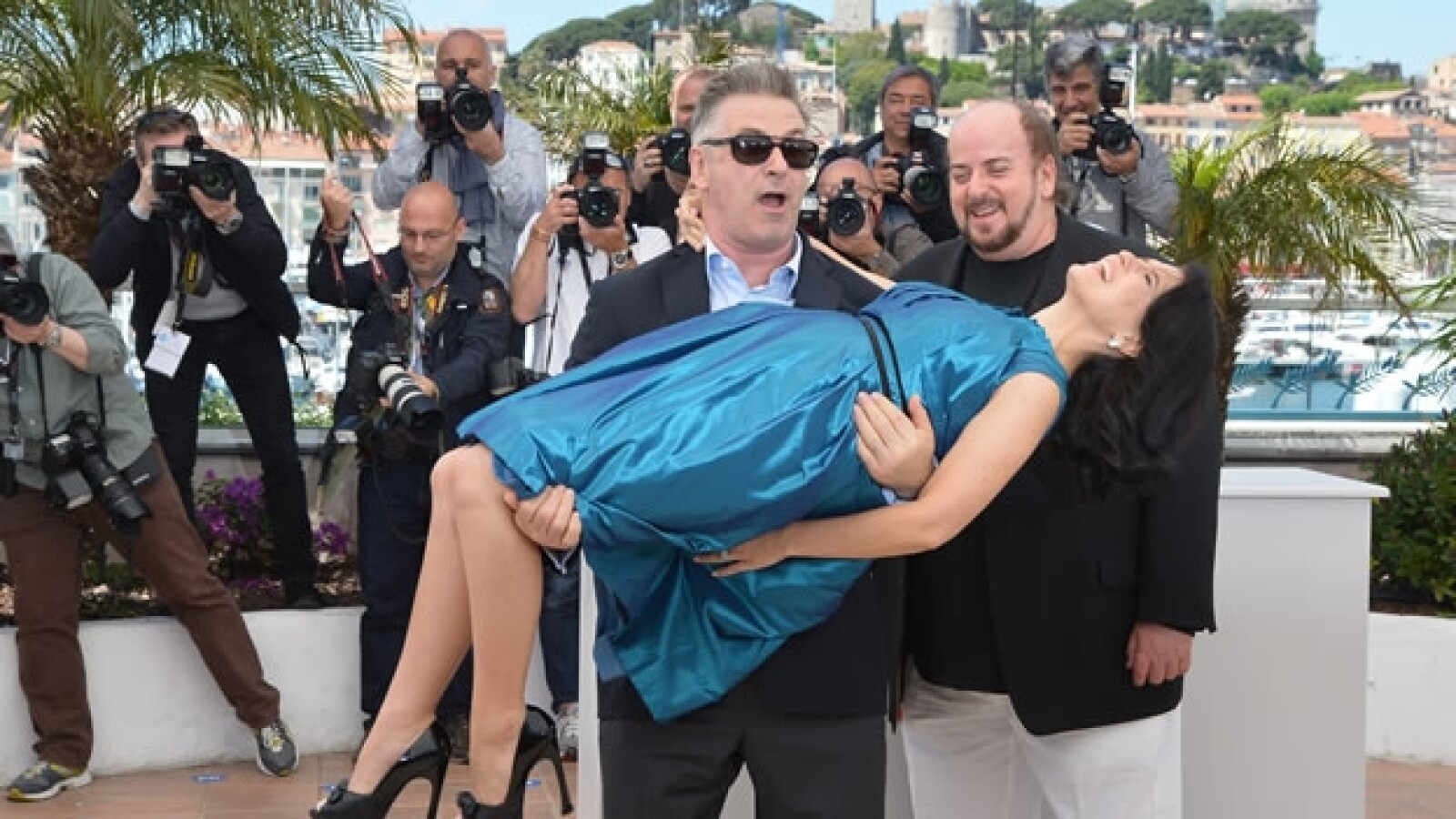 baldwin_cannes