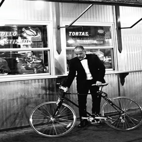 West Chelsea es una zona ideal para moverte en bicicleta y el mejor lugar para rentar una es en la tienda Zen Bikes.