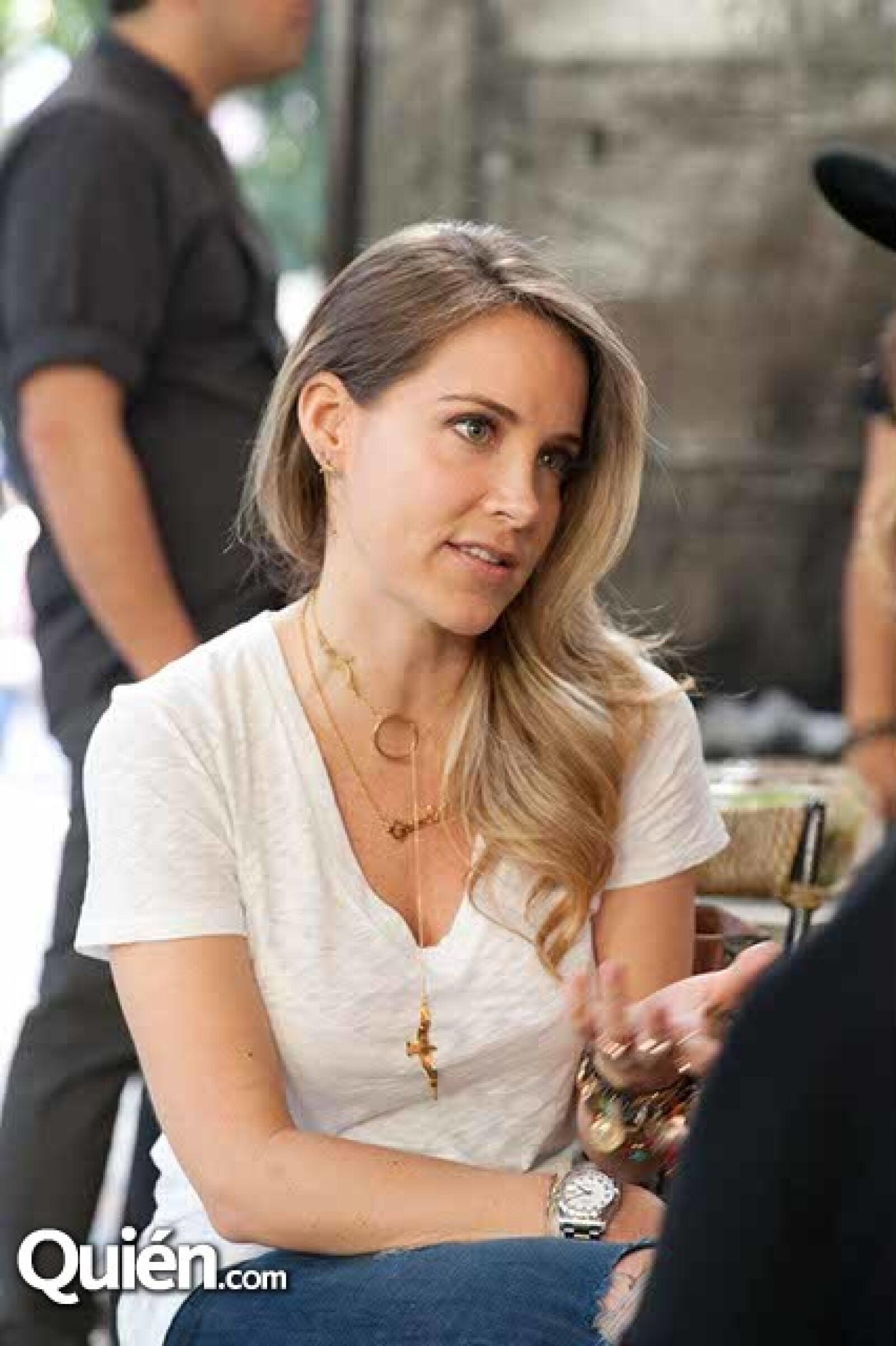 Christina Lima