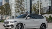 bmw-x5-portada.jpg