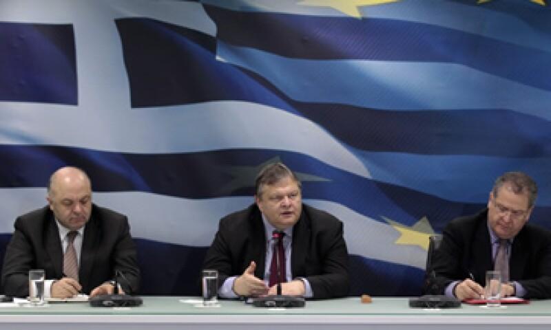 Si las autoridades griegas fracasaran en su plan de reformas el país tendría serios problemas para conseguir nuevos recursos.  (Foto: Reuters)