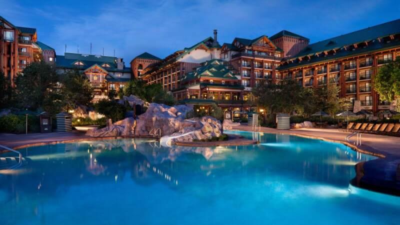 http___cdn.cnn.com_cnnnext_dam_assets_190204151837-33-best-disney-world-hotels-wilderness-lodge-resort.jpg
