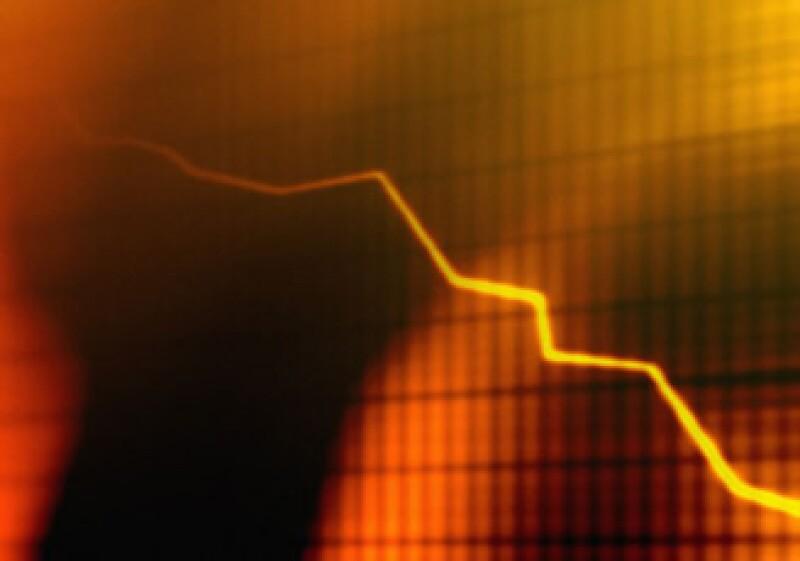 El 6 de mayo, los principales indicadores bursátiles de Wall Street sufrieron una abrupta y temporal caída de alrededor de 9%. (Foto: Jupiter Images)