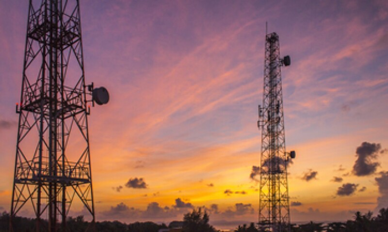 El proyecto de reforma en materia de telecomunicaciones fue aprobado en todos sus términos. (Foto: Getty Images)