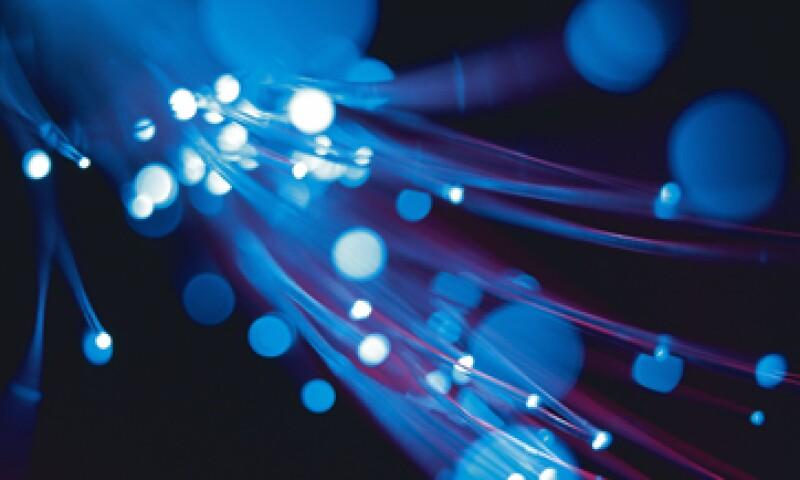 La reforma plantea que Telecomm Telégrafos opere una red mayorista. (Foto: Getty Images)
