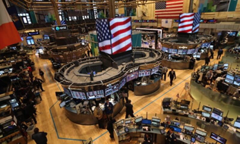La eficiencia del mercado es un objetivo deseable, pero no a expensas de la simplicidad. (Foto: Getty Images)