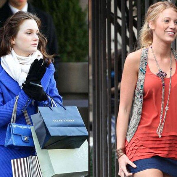 Gossip-Girl-Chanel-Looks-