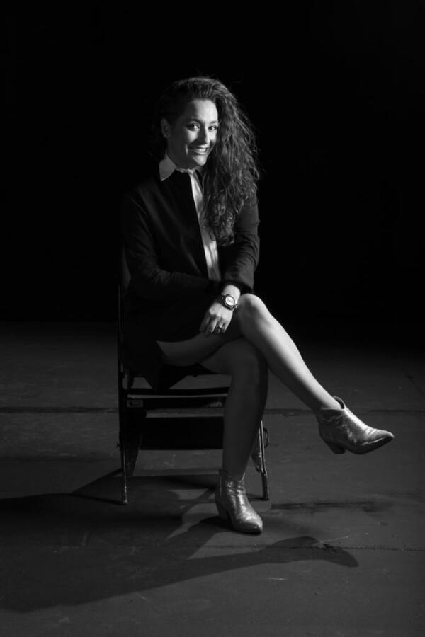 Laura Jáuregui.jpg