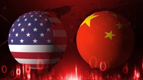 EU amenaza China acuerdo comercial
