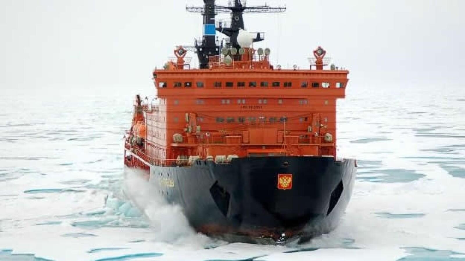 cruceros9