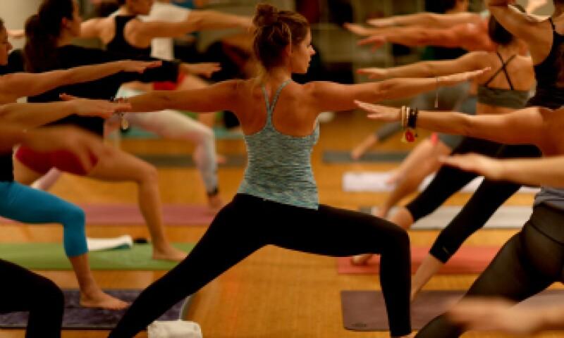 El rango se determina restando el puntaje de riesgo al puntaje de salud. (Foto: Getty Images)