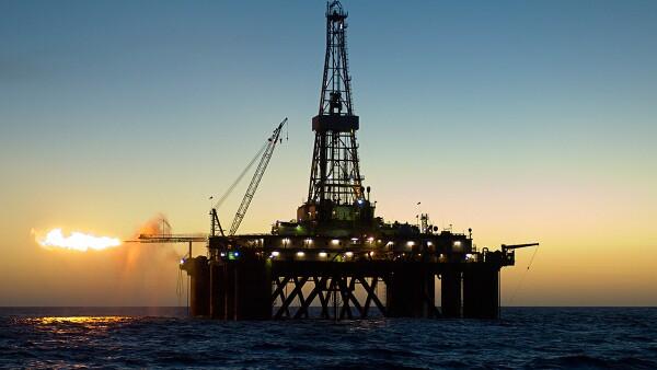 Northgate busca invertir en empresas de servicios al sector energético.