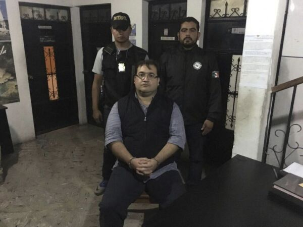 Javier Duarte 3.jpeg