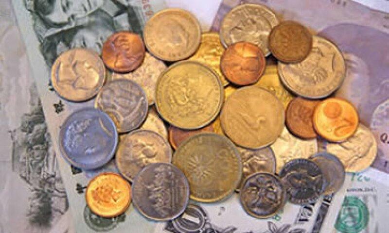 El Comité de Basilea debe decidir cuáles serán los activos líquidos en los bancos. (Foto: Archivo)