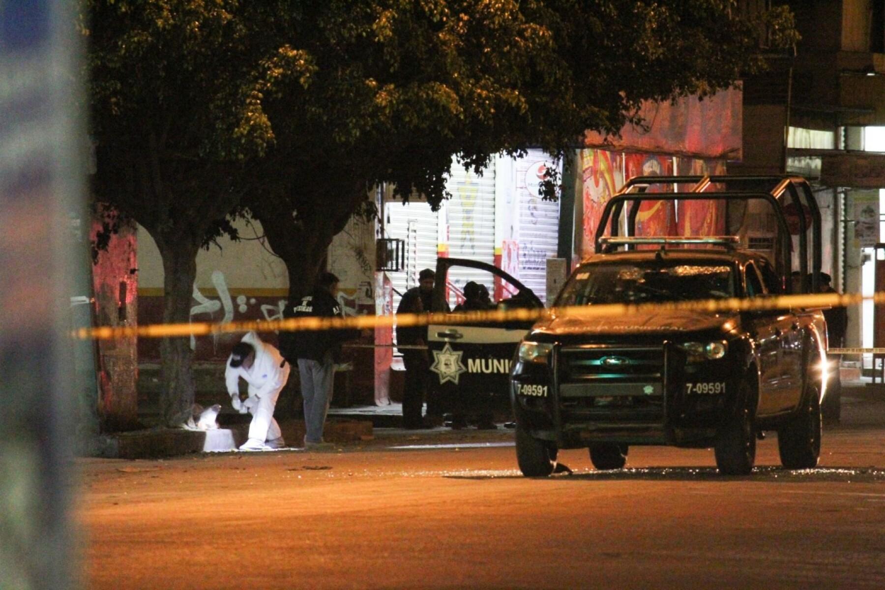 Policías asesinados.jpeg