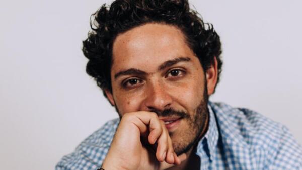 Diego Hadad