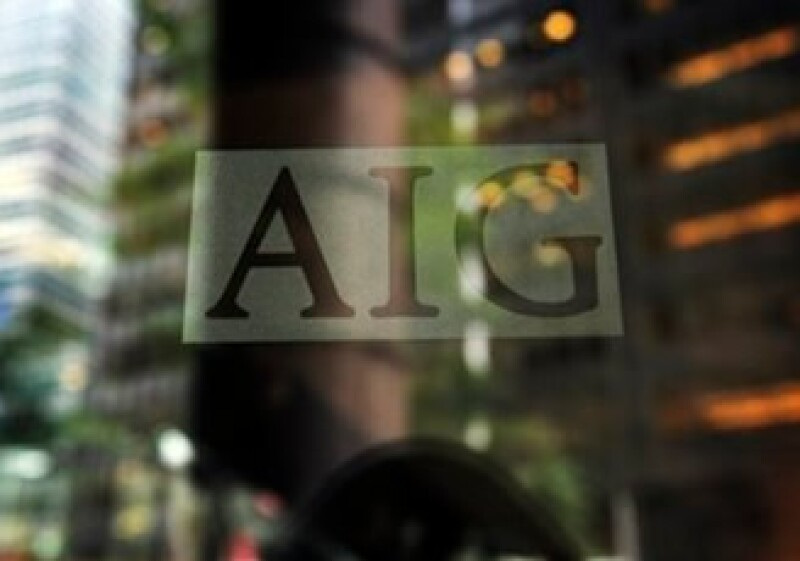 La decisión implicará una reducción de más del 90% en la compensación en efectivo en firmas como AIG, Citigroup y Bank of America. (Foto: AP)