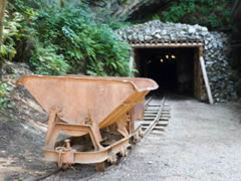 La minera canadiense acepta la oferta de Invecture Group. (Foto: Archivo)