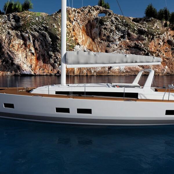 Inició la edición 2013 del Boat Show de Miami, Florida, donde especialistas del sector se reúnen para conocer el lujo y diseño de nuevos yates.