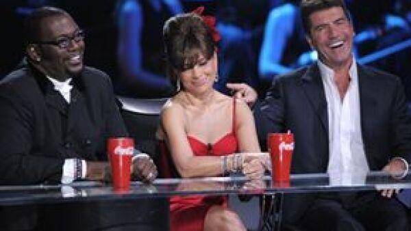 La cantante anunció la noche del martes que deja el programa después de ocho años como juez del mismo, en donde con sus críticas hacia los concursantes le dieron un toque singular al reality.