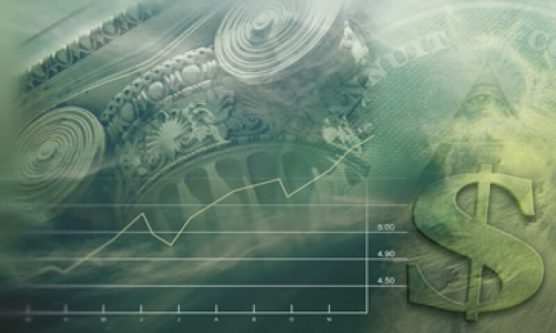 La depreciación del peso amenaza con ser un obstáculo para el control de la inflación. (Foto: Thinkstock)