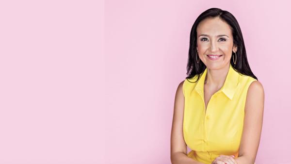 Juana Ramírez