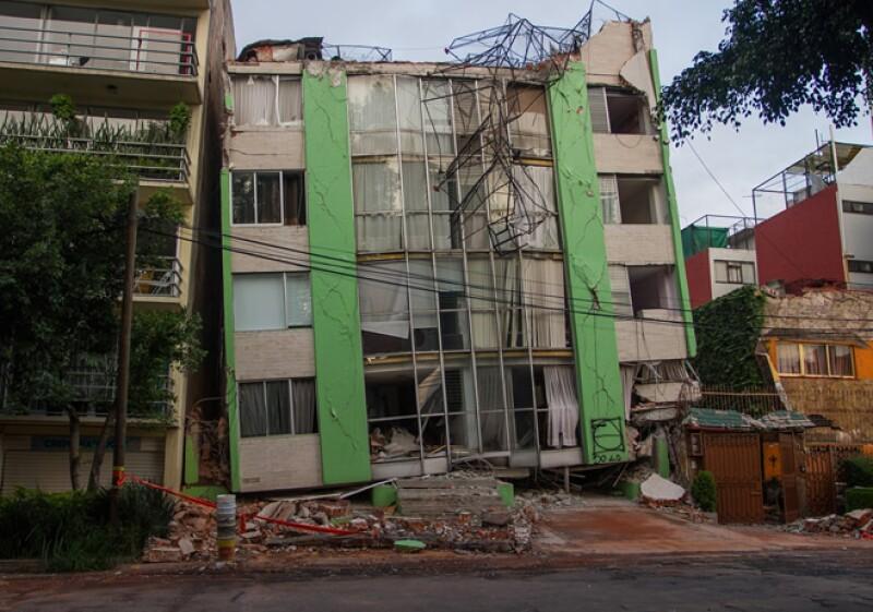entrepisos-blandos-sismo