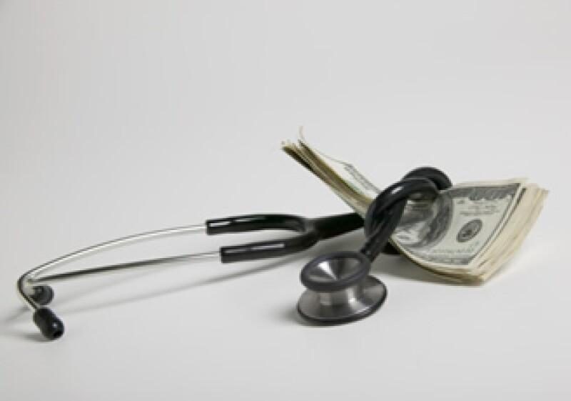 El chequeo financiero te ayuda a prevenir y establecer estrategias concretas. (Foto: Jupiter Images)