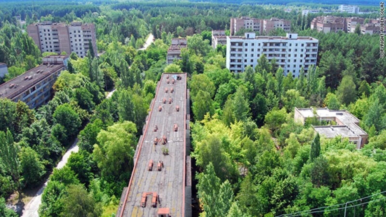 chernobil gal01