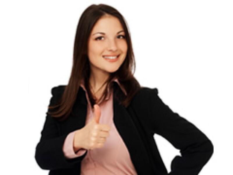 Define a que empresa quieres integrarte y realiza un primer acercamiento. (Foto: Archivo)