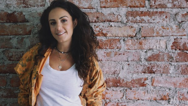 Sofía Levy