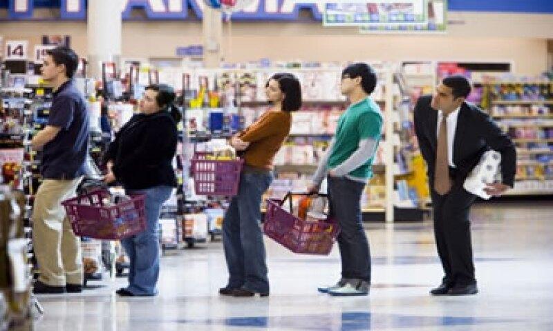 La cadena apoya a Pymes con servicios de promotoría compartida en más de 1,500 tiendas. (Foto: Getty Images)