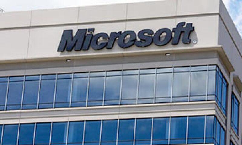 Krikorian ingresará a Microsoft con un pequeño equipo de colaboradores. (Foto: Cortesía Fortune)