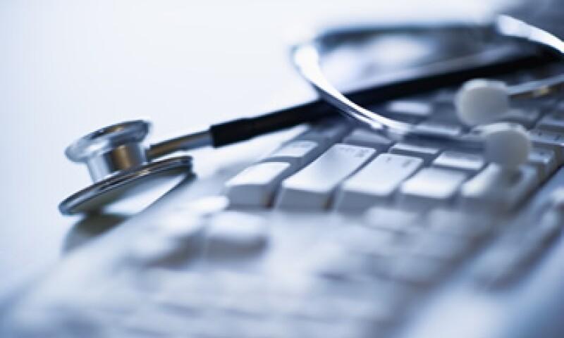 Este seguro ofrece a los empleados una protección que pueden llegar a necesitar en cualquier momento. (Foto: Getty Images)