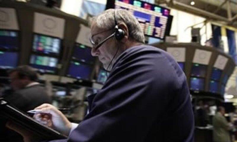 Los inversores se muestran más cautelosos ante el plan de acción para frenar la crisis en la eurozona. (Foto: AP)