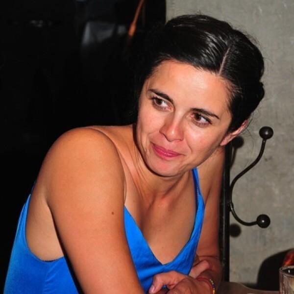 Paloma Serendipia