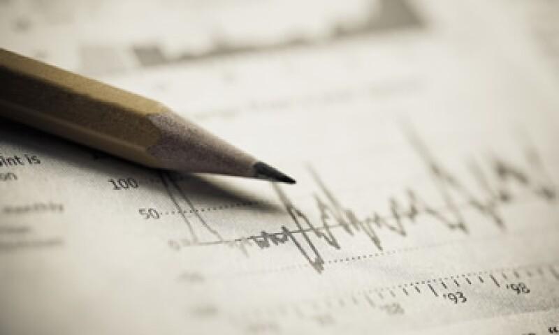El FMI dijo que Europa debe considerar bajar las tasas si las condiciones económicas se deterioran. (Foto: Photos to Go)