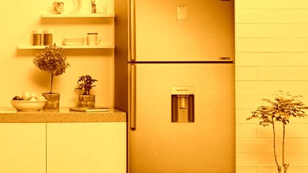 Modo minibar