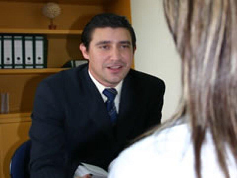 Captar la atención del reclutador con información certera y útil es el objetivo.   (Foto: Especial)