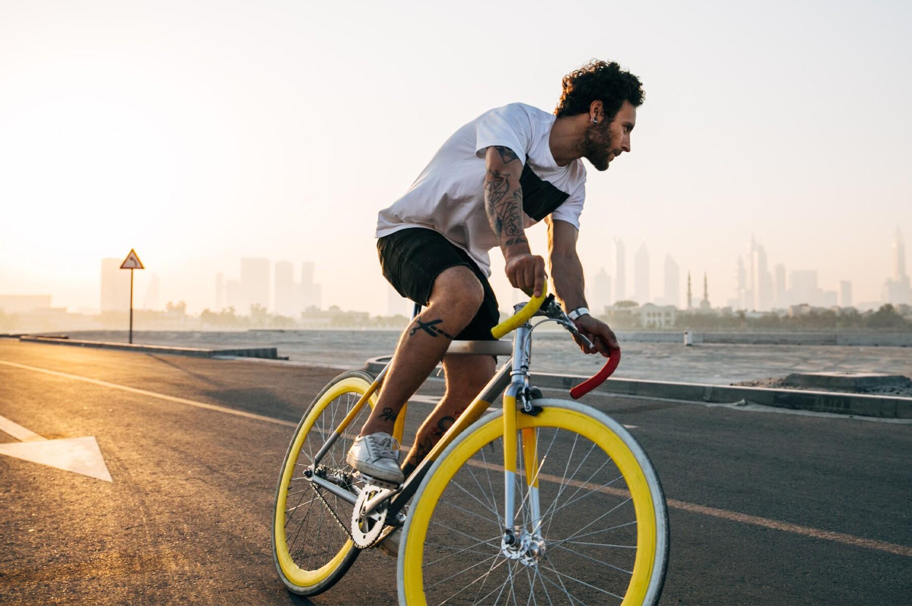 bicics2.jpg